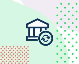 Bankszinkron