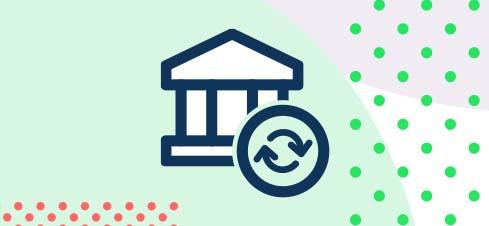 Banki tranzakciókövetés