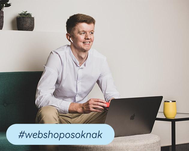 Webshopsoknak