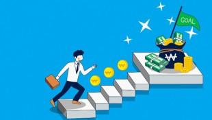 Hatékonyságnövelés 3 lépésben