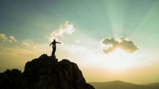 A sikeres emberek 5+1 aranyszabálya hétvégére