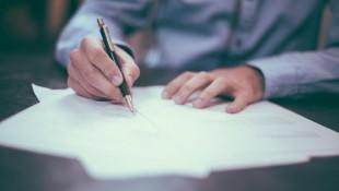 5 ok, amiért megéri összekötni a számlázót a könyvelő programmal