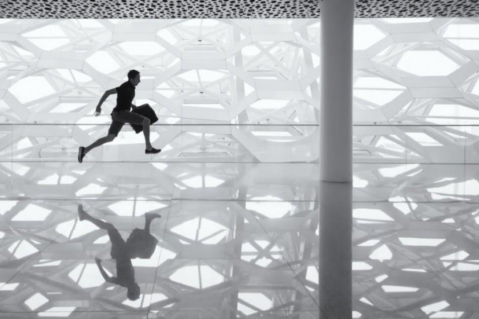 11+1 tipp a hatékony időbeosztáshoz elfoglalt vállalkozóknak – 1. rész