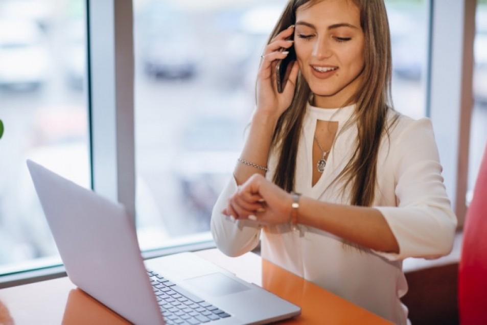 Hatékony időbeosztási tippek elfoglalt vállalkozóknak
