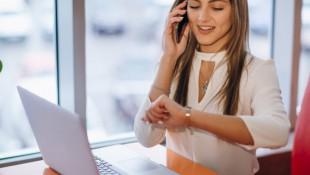 11+1 hatékony időbeosztási tipp elfoglalt vállalkozóknak – 2. rész