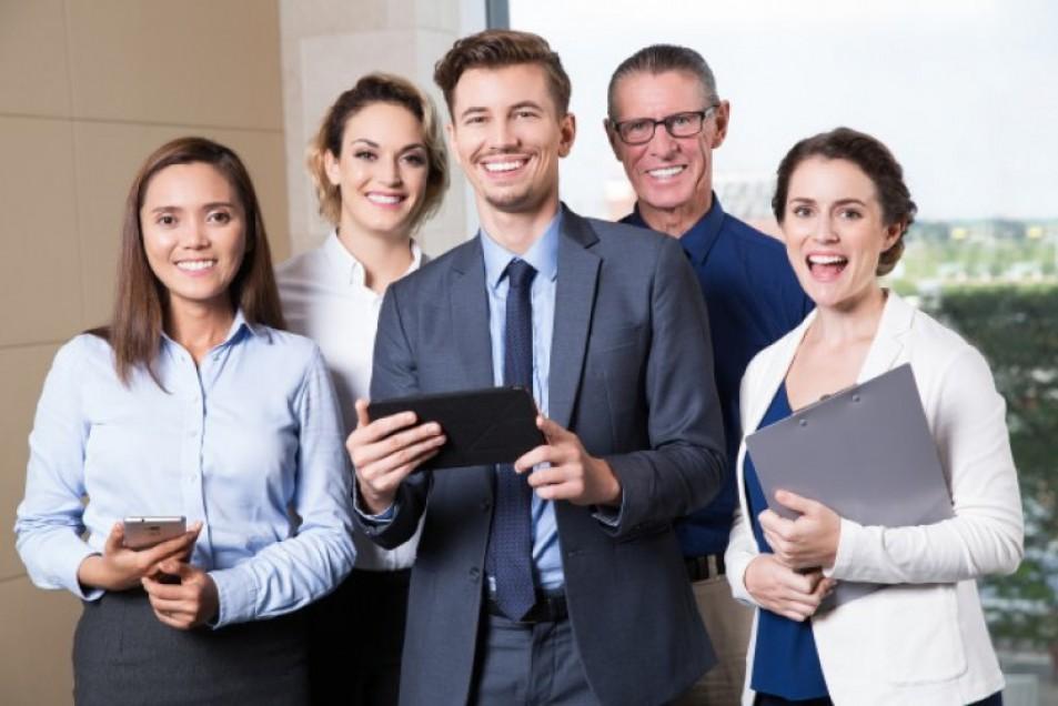 Valóban megkönnyíti a mindennapokat egy számlázó? – válaszoltak a vállalkozók