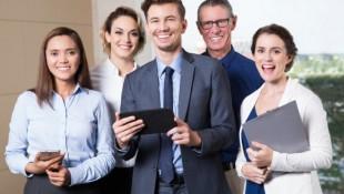 Online számlázó program vállalkozóknak