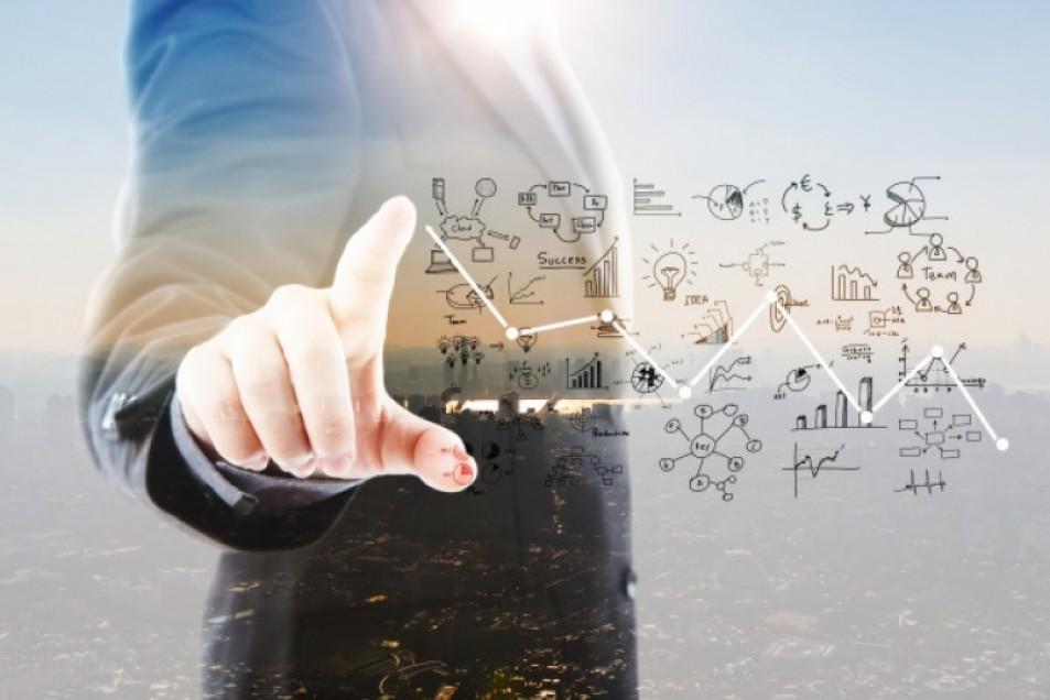 Hatékonyságnövelési tippek vállalkozóknak