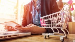 Shoprenter webáruházad van? Számlázz fél évig ingyen a Billingóval!
