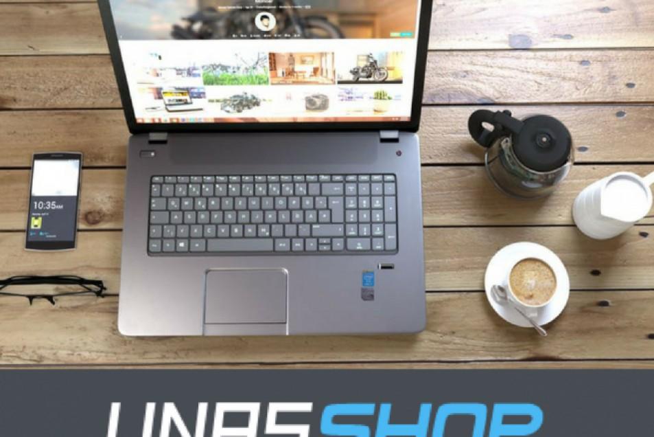 Billingo - UNAS webáruház összekötés