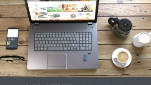 Automatizáld UNAS webáruházad számlázását Billingóval