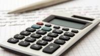 Billingo & Könyvelő programok összekötése - még hatékonyabb adminisztráció