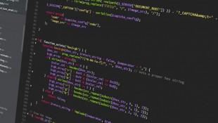 A Billingo 2018 áprilisi fejlesztési újdonságai - megjött a Magento összekötés