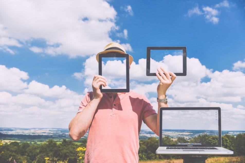 Felhő alapú adattárolás, az online számlázás előnyei