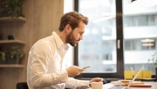 Billingo NAV bekötés útmutató - a felhasználók 10 legfontosabb kérdése