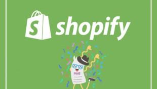 Billingo Shopify összekötés