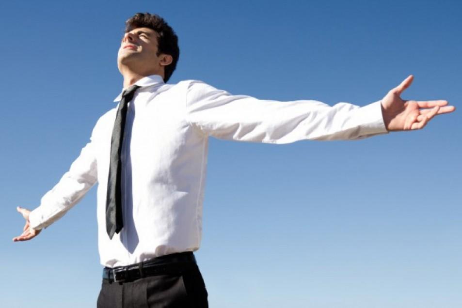 9 ingyen tipp, hogyan pörgesd fel vállalkozásodat nyáron