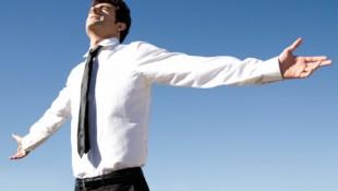 9 tipp, hogyan pörgesd fel vállalkozásodat nyáron