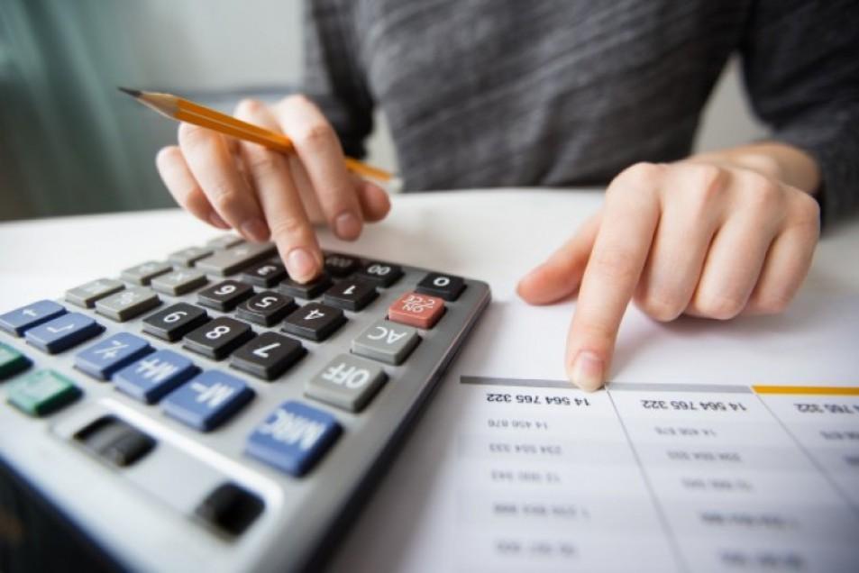 7 érv, amiért a NAV-bekötés után megéri lecserélni a kézi számlákat