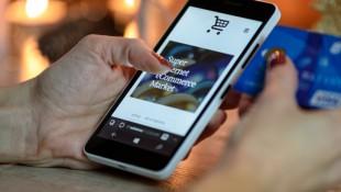 15 előny, amivel a Billingo forradalmasítja webáruházad számlázását