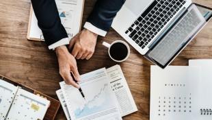 A Billingo 2018 júliusi fejlesztései