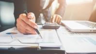 10 előny, amiért könyvelőként csak Billingóval számlázok