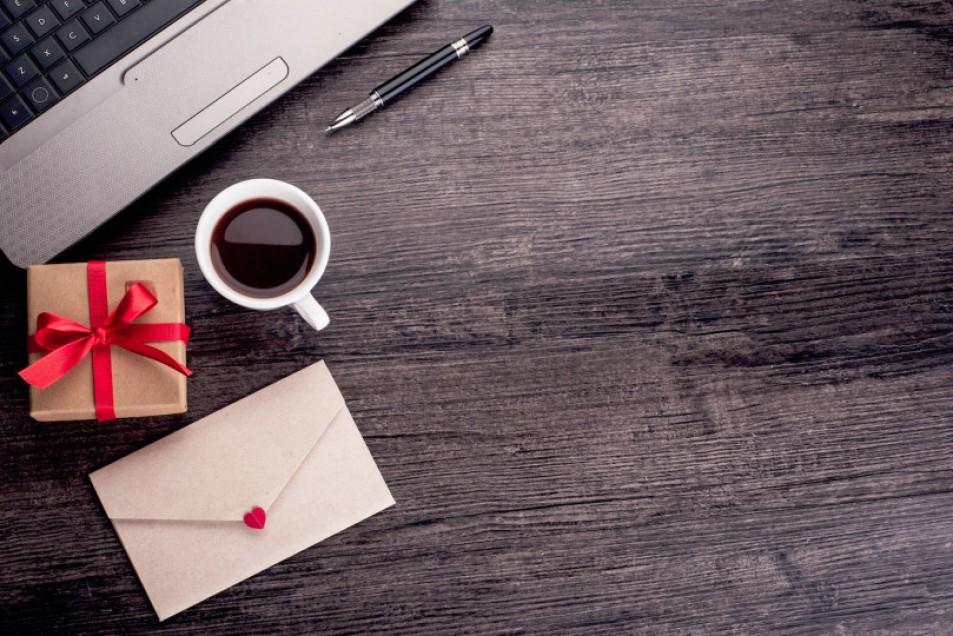 Készülj fel időben a karácsonyi hajtásra – így automatizáld vállalkozásod számlázását