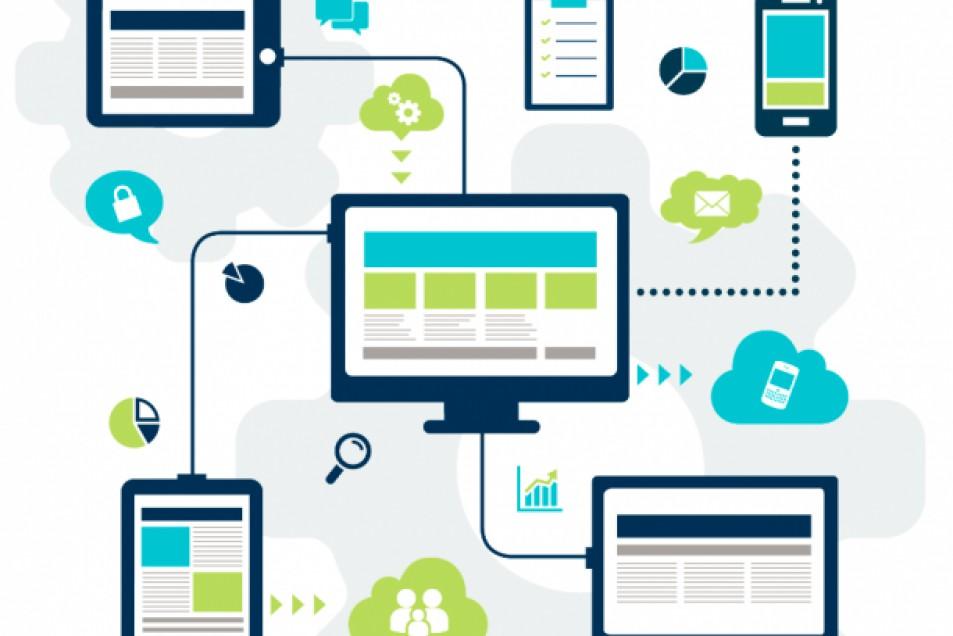Az online számlázó programok 10 legnagyobb előnye - 1. rész