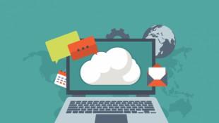 Felhő alapú online számlázó program