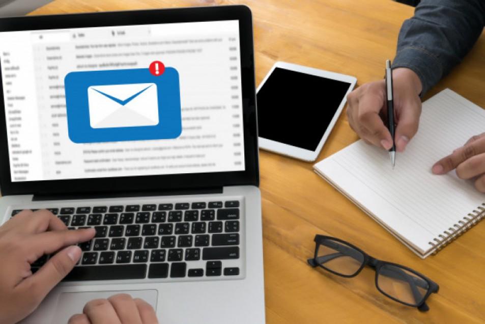 elektronikus e-számla