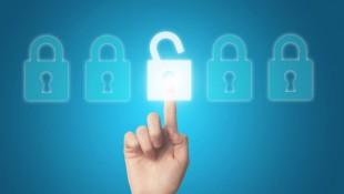 online számlázó program adatbiztonság