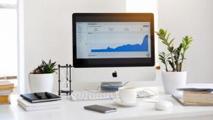 online számlázó program Mac