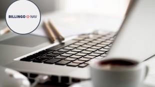 NAV XSD verziófrissítés 1.1. – A Billingo már felkészült, íme a legfontosabb tudnivalók