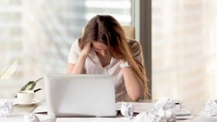 10 gyakori hiba, amivel a startup vállalkozások elkaszálják a saját jövőjüket - 1. rész