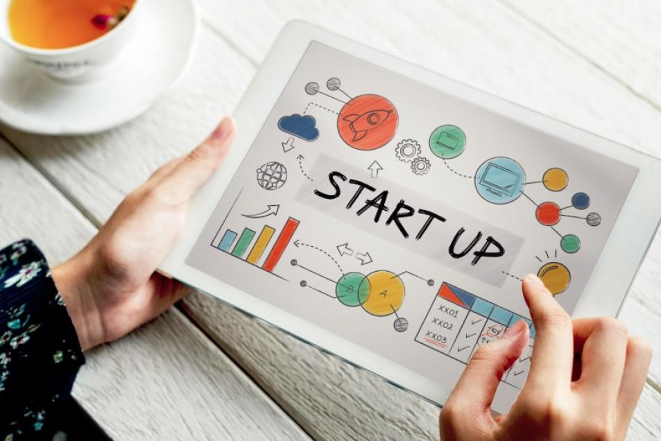 Billingo Startup