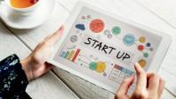 10 gyakori hiba, amivel a startup vállalkozások elkaszálják a saját jövőjüket - 2. rész