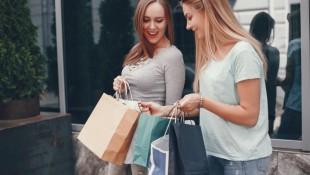 Visszatérő vásárlókra vágysz? Forradalmasítsd céged számlázását Billingóval!