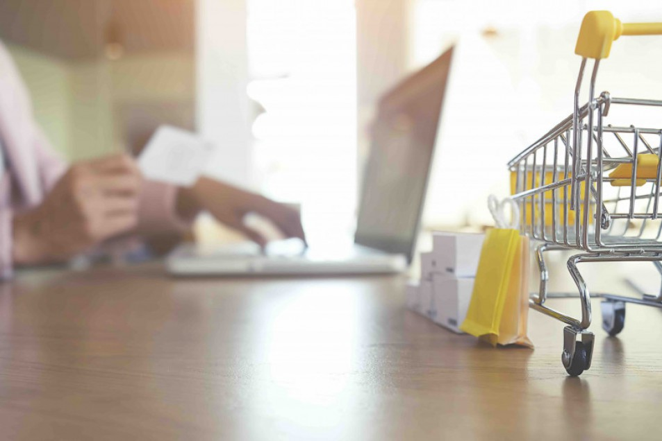 Billingo integráció a Webshippy-hez