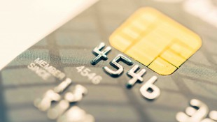 Októberig kitolták a banki adategyeztetés határidejét - a legfontosabb infók egy helyen