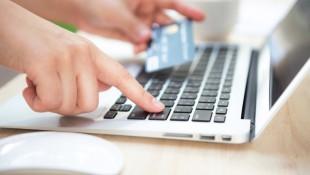 Nagyot javult a fizetési morál a magyar cégeknél, de érdemes benézni a számok mögé