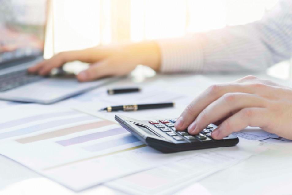 Kedvező adózási formák vállalkozóknak