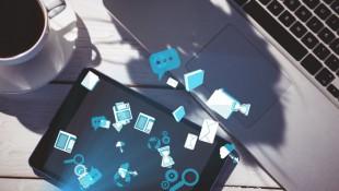 Tényleg biztonságosak az online számlázók vagy korai még a felhőtlen bizalom?