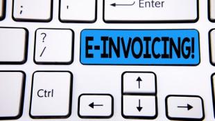 Így építs átlátható pénzügyi rendszert a cégedben