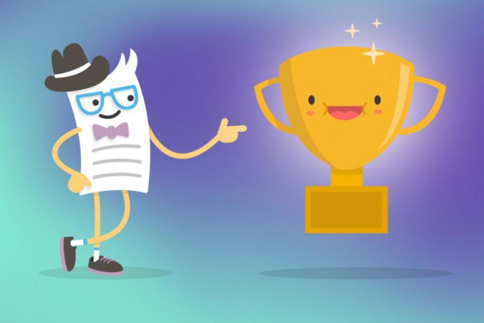 Több mint 560 000 Ft értékű Billingo előfizetés Az Év Webshopja nyerteseinek