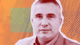 Bonácz Zsolt adótanácsadó a Billingo új online számlázás szakértője