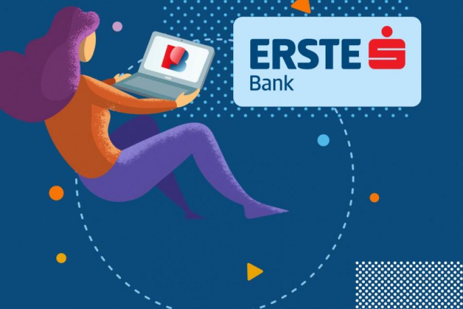 Megérkezett az Erste Bank és a Billingo közös terméke: a PowerBill