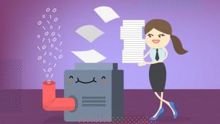 Kata 2020 - júliustól az alanyi adómentes katásokat is érinti az online adatszolgáltatási kötelezettség
