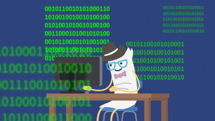 Legfontosabb tudnivalók az Online Számla regisztrációról