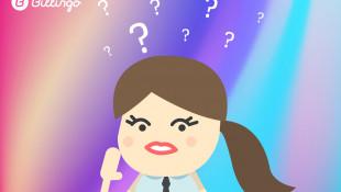 Leggyakoribb kérdések katásoktól - Evelin válaszol