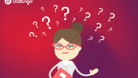Könyvelő vagy? Így válassz számlázót az ügyfeleidnek